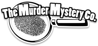 The Murder Mystery Co. in Portland